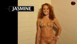 Jasmine Interview