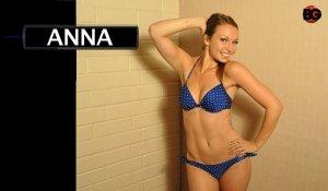 Anna Interview