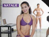 Natalie Interview