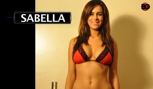 Sabella Interview