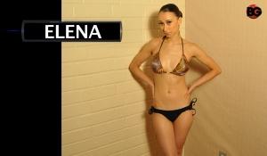 Elena Interview